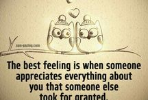 Emotional quotes / Emotional quotes