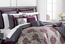 Pretty Home [Guest Bedroom]