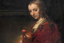 Blasons  & Couronnes / Portraits concernant  la noblesse et les souverains