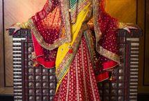 elegant brides
