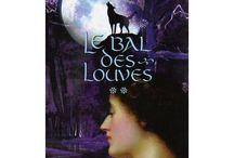 DES ROMANS A VENDRE / Un bibliothèque à céder sur mon blog :  http://bibliothequecder.unblog.fr/ Ces livres sont à vendre !