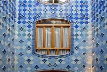 geranios ventanas interior