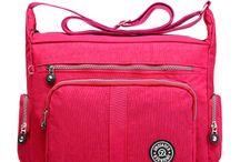 1 Women's Bags / Women's Bags Handbags Crossbody Bags Backpack Wallets Clutches Bags Others Men's Bags