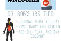 #NoMeds-IBS, Alcohol Awareness, & Autism / Dr. Bob shares his drugless tips to help you stop and prevent IBS, how to help heal your body from alcohol abuse, and how to help symptoms of autism.