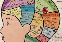 VVE Ed Tech Newsletter September 4, 2012