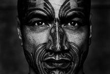 Maori Arts and Craft