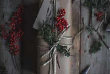 lovely wraps