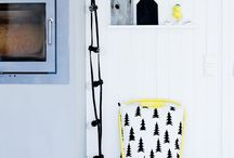 Tips jag gillar! / Decorate ideas for home