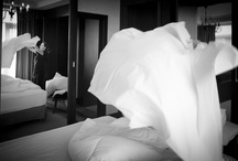 Behind the Scenes / What happens behind the curtains of a five star hotel? Fota Island Resort allows you a little sneak peak behind the curtains and shows you where the magic happens. Every image shows our staff at what they do best: making sure that every little detail is perfect.