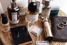 | Perfume\Body