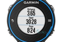 Garmin Watches / View collection: http://www.e-oro.gr/markes/garmin-rologia/
