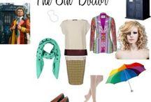 inspo klær