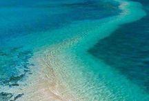 Beaches / by Silvia Valldeperas
