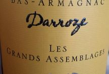 L'Armagnac