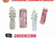 KONDOM MUTIARA SILIKON HALUS / KONDOM MUTIARA GELI BERDURI adalah alat bantu seksual yang Berbentu kondom silikon berduri dan bermutiara yg bisa digunakan pada penis pria ataupun pada vibrator, Pearl Condom (KONDOM MUTIARA GELI BERDURI) berfungsi untuk menggelitik dinding vagina ketika penis berada didalamnya.