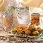Layered Jar Recipes