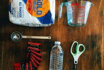 #dirtylittlesecret / www.thirstproject.org/dirtylittlesecret