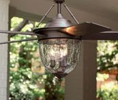Light Fixtures / by Hite House