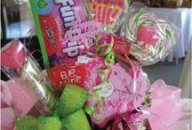 Gift Ideas | Valentine's Day / by Jamie L. Torres