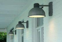 lampen verlichting