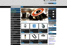 All About BearingShopUK / BearingShopUK is part of a large bearing distribution company that has been trading for the past 20 years.  Our aim is to get your goods to you as soon as possible so you can get your machines up and running. All products found on our website are available on a next working day courier if requested. Our product range is so vast if there is anything you require that is not shown on our website, please do not hesitate to contact us by e-mail or speak to us on our live chat.