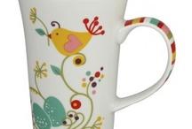 dibujos ceramicas