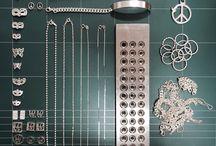 Vicky's Jewelry / 주얼리/비키다비/핸드메이드/실버주얼리/데일리/디자인/디자이너/맞춤/jewelry/vicky da. B/handmade/silver/daily/design/designer/custom