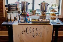 Citylight Coffee