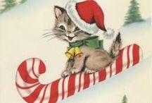 Karácsonyi kézműves 2  *☃*