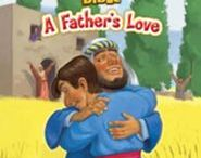 Children's Books Worth Reading / Storybooks, picture books, chapter books, devotionals and Bibles all for children.