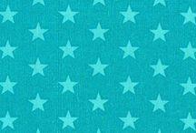 Fabrics / Tkaniny / Tkaniny do pokoju dziewczyn