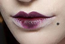 L'art du maquillage ||