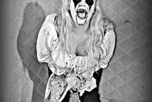 Season 2016 / Hotel of Horror Presents Judgement Day Altered Nightmares Presets Dark Magic