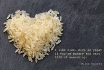 ll eat my words ll / Quotes about food, delectable words from Chefs and food lovers.