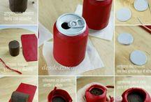 coke tim