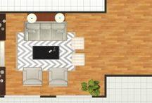 SH living room