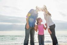 Tips For Healthy Family Life