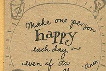 Love This / by Kelsey Schreiner
