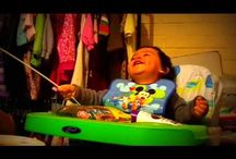 Funny Baby / Funny Baby Video, Funny Baby Laugh, Funny Baby Actions, Funny Baby Sleeps