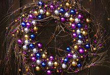 Kerst / Zelf maken