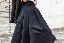 Skirt-love