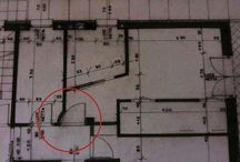 ŞAHESERLİK(!)Mimarlıkta- mühendislikte