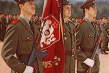 Czechoslovaks ❤