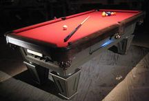 pool n snooker world