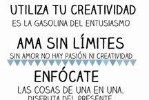 CITAS / CITAS