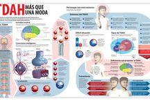 MATERIAL NIÑOS, EDUCACION