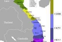 Atlas - Southeast Asia