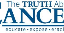 The Truth About Cancer / Learn the Truth about cancer and how to avoid or heal from it.