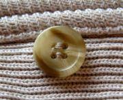 Sewing basics / by Barbara Konkle