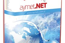 Aymet.NET